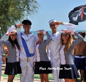 marinai
